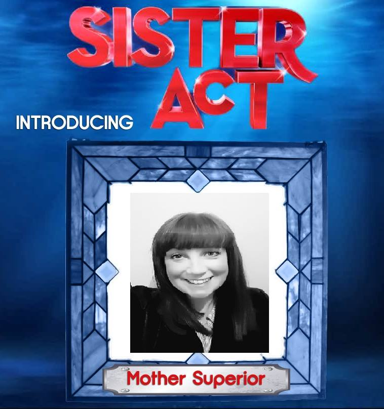 Introducing Mother Superior