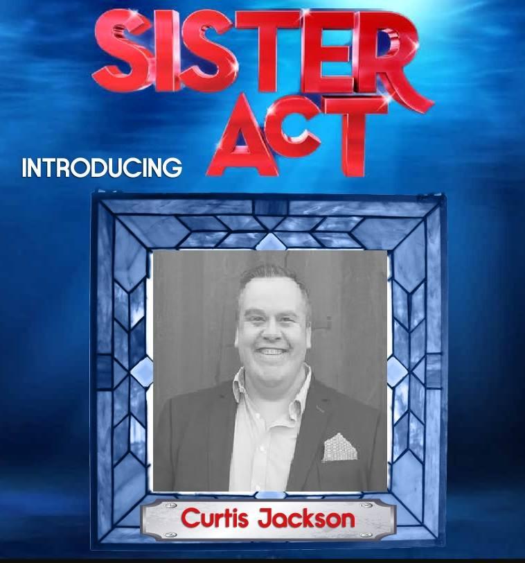 Introducing Curtis Jackson